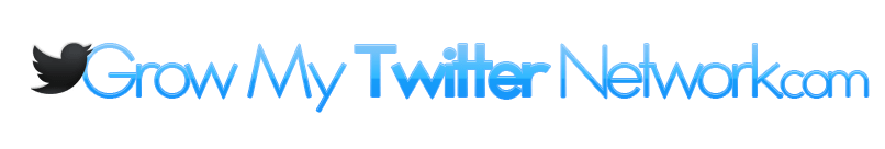 getmoretwitterfollowers.com-logo