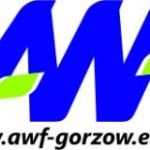AWF_logo1