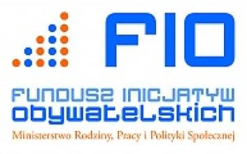 logo_FIO