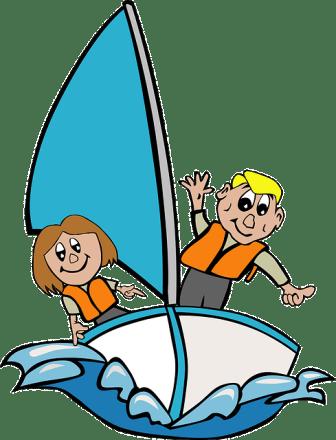 sailboat-23801_640