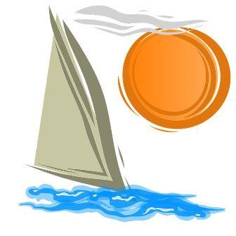 sailing-1462824_640_wm