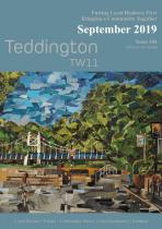 TW11 Booklet SEPT 19 Weblink