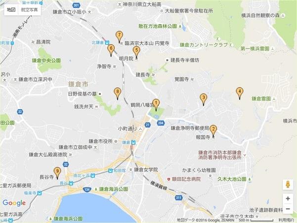 鎌倉紅葉地図-1_601x451