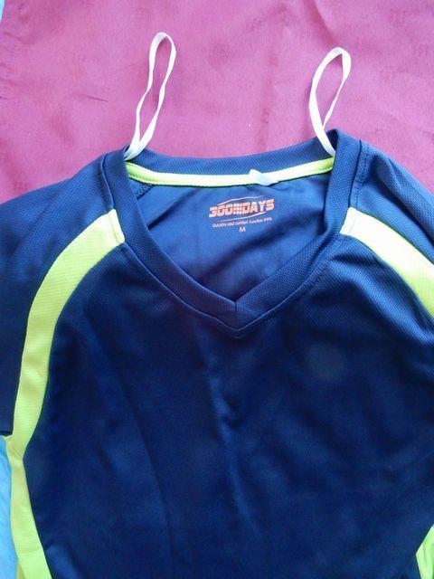 服の肩紐-1