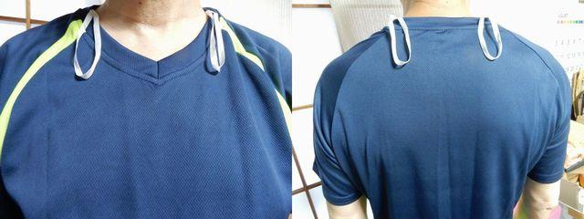 服の肩紐-3