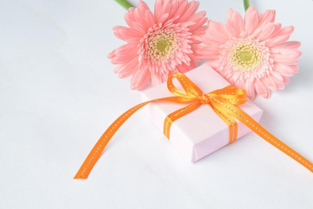 敬老の日のプレゼントは変わったものを~おばあちゃんへサプライズな贈り物3選
