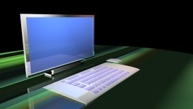 This new device that may stop the death of the PC