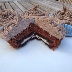 oreo-cupcakes03