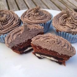 oreo-cupcakes04