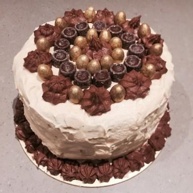 epic-cake03