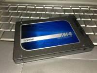 Crucial/CT512M4SSD2