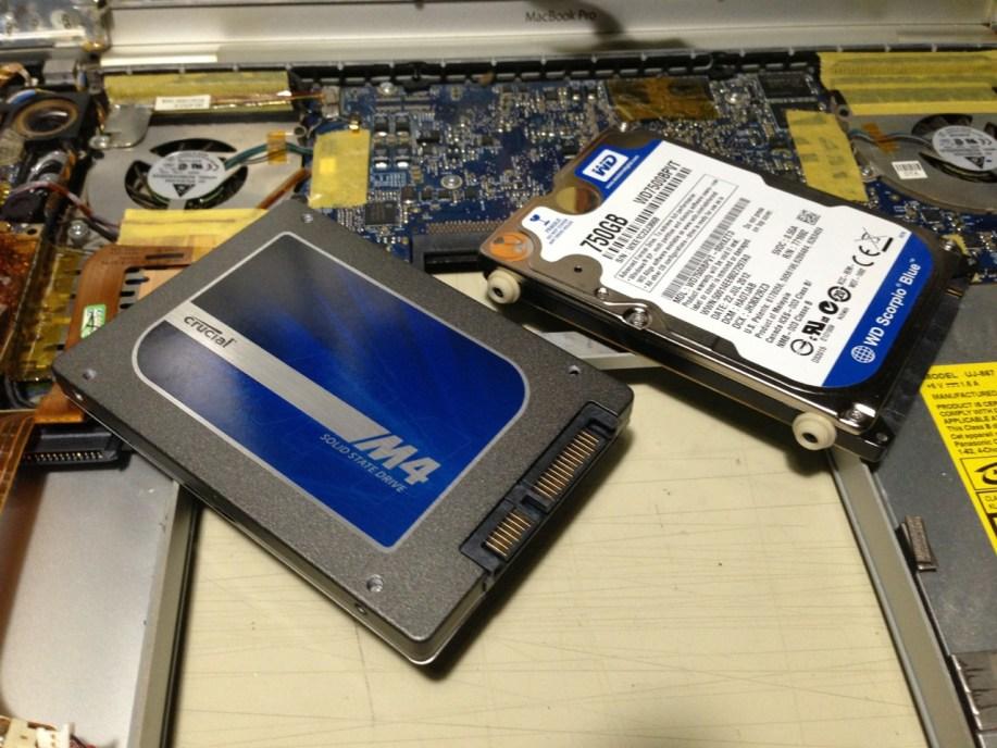 WD Blue 2.5inch 750GB WD7500BPVT