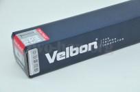 Velbon Pole Pod II/ロゴ