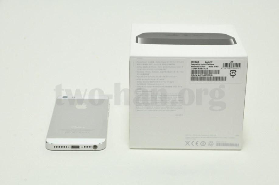 AppleTV-MD199J-外箱3