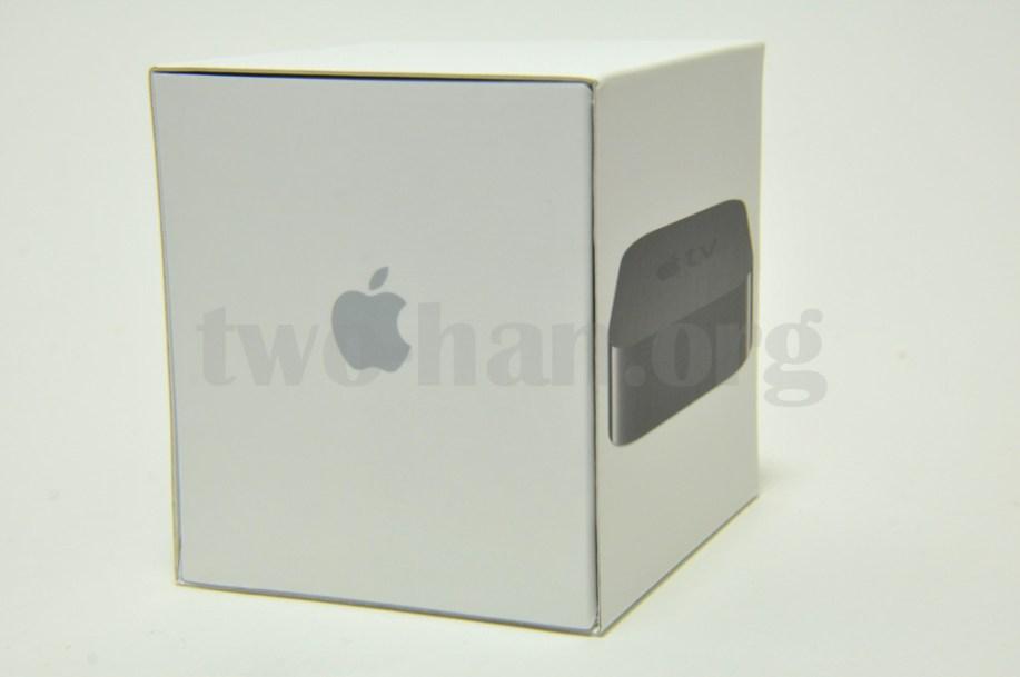 AppleTV-MD199J-外箱6