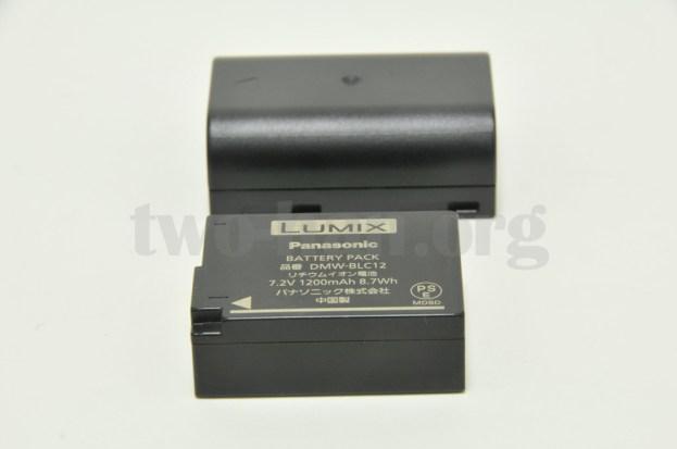 Battery_DMW-BLF19_for_DMC-GH3-15/バッテリー-6