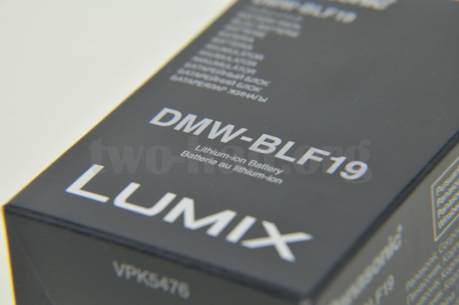 Battery_DMW-BLF19_for_DMC-GH3-4/外箱-4