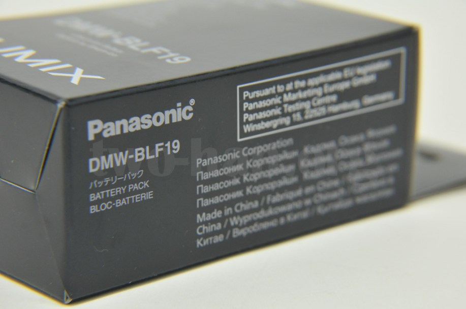 Battery_DMW-BLF19_for_DMC-GH3-5/外箱-5