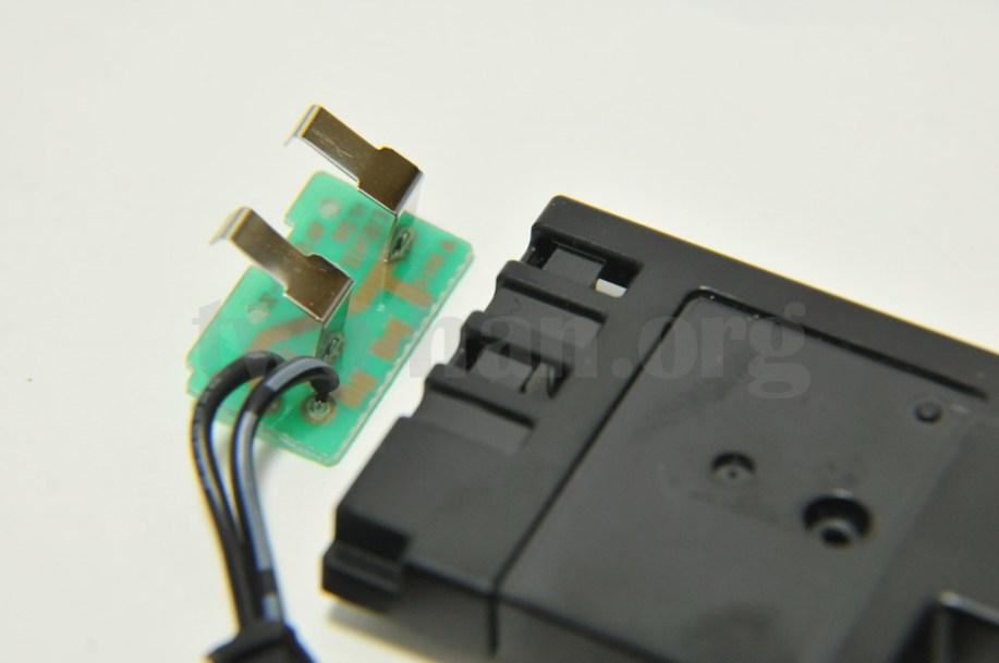 DCCoupler2_DMW-DCC12_for_DMC-GH3-23