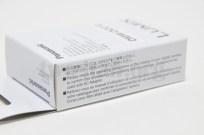DCCoupler_DMW-DCC12_for_DMC-GH3-4/外箱-3