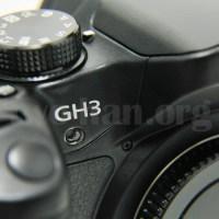 Panasonic_LUMIX_DMC-GH3-1