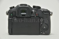 Panasonic_LUMIX_DMC-GH3/本体3