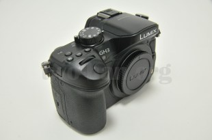 Panasonic_LUMIX_DMC-GH3/本体6