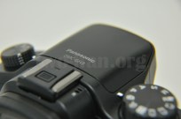 Panasonic_LUMIX_DMC-GH3/アップ7