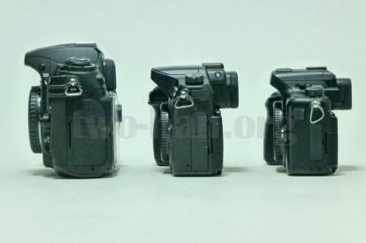 Panasonic_LUMIX_DMC-GH3/GH2とD300s-5