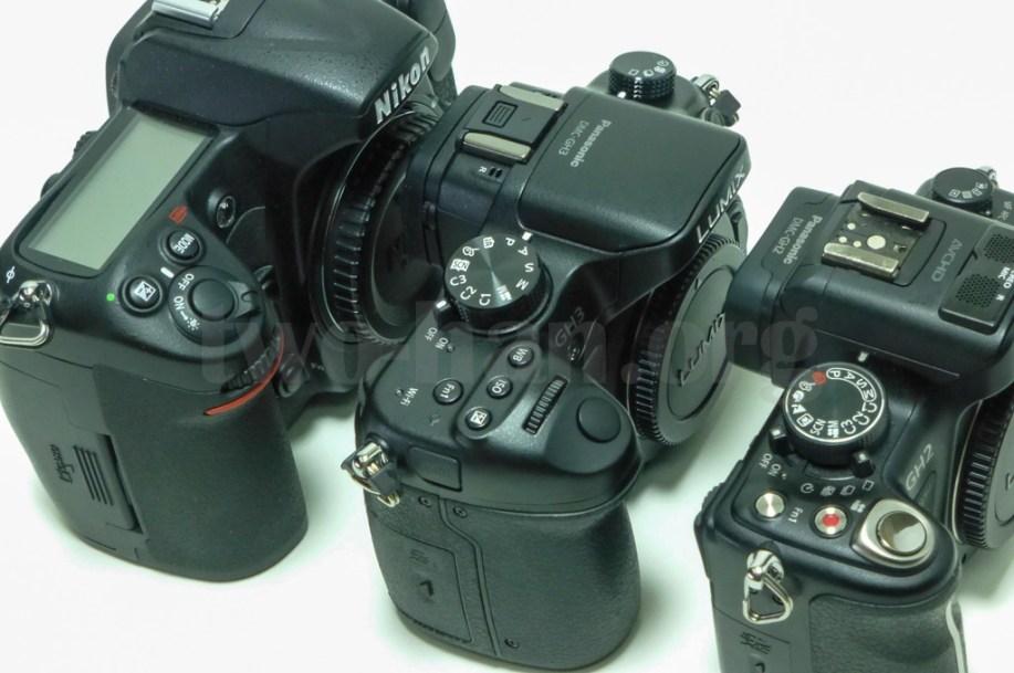 Panasonic_LUMIX_DMC-GH3/GH2とD300s-10