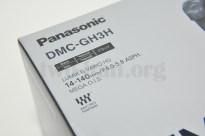 Panasonic_LUMIX_DMC-GH3-3/開封の儀6