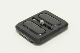 「edelkrone・Modula 3」カメラホルダー