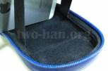 Panasonic HX-WA30・バッテリー入れも有る!