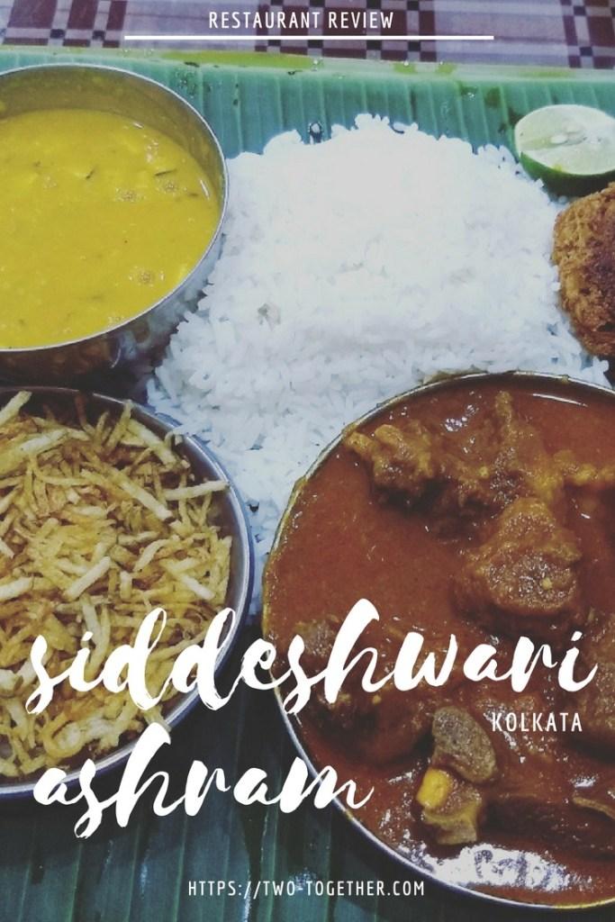Siddheswari Ashram Review