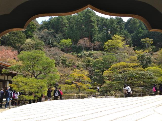 Kyoto18