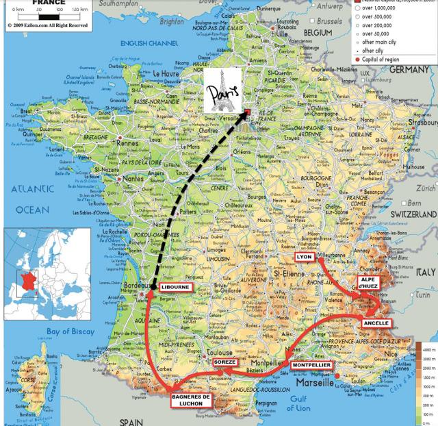 2014.07.16 (Tour de France) - 0001