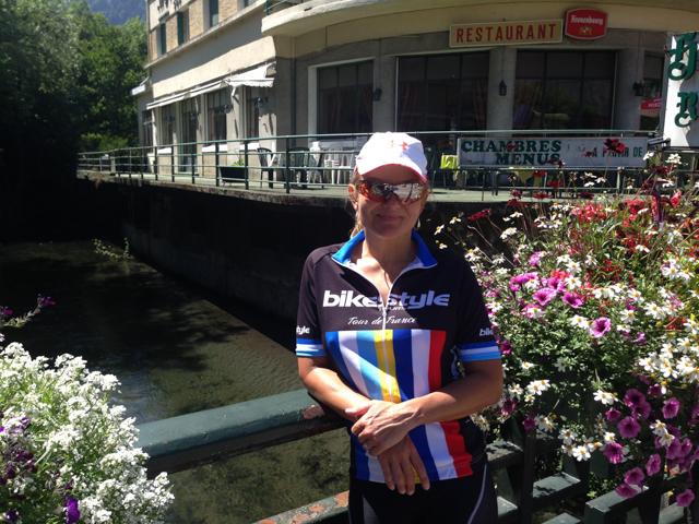 2014.07.16 (Tour de France) - 0013