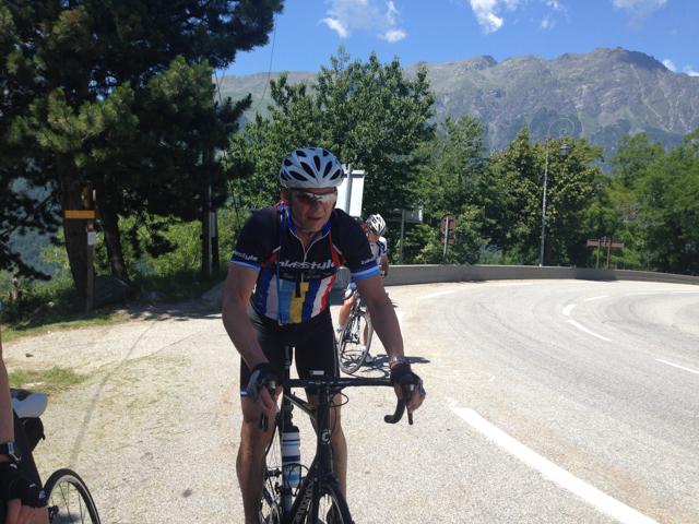 2014.07.16 (Tour de France) - 0016