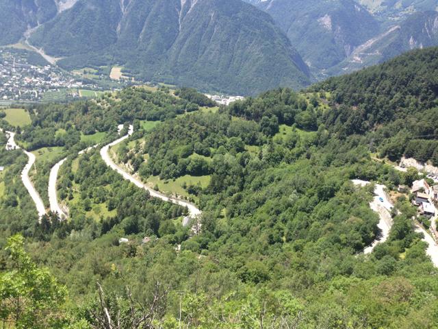 2014.07.16 (Tour de France) - 0023