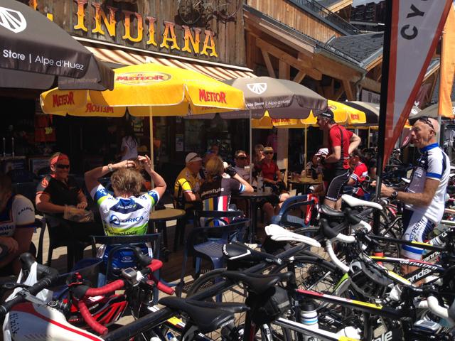 2014.07.16 (Tour de France) - 0032.1