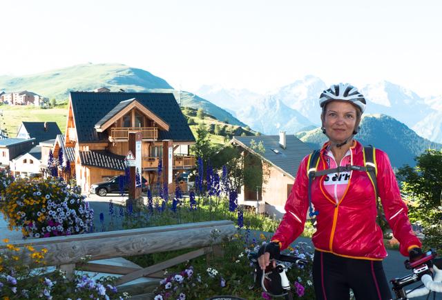 2014.07.17 (Tour de France) - 0005