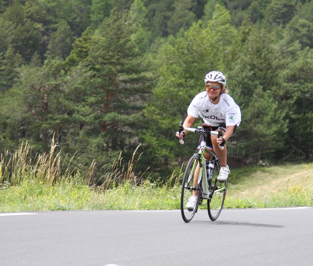 2014.07.19 (Tour de France) - 0001