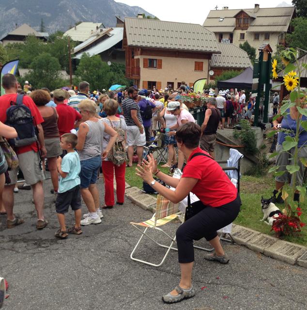 2014.07.19 (Tour de France) - 0005