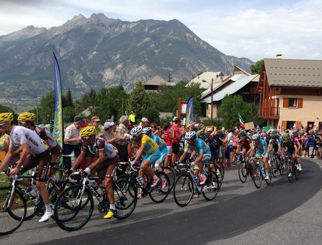 2014.07.19 (Tour de France) - 0007