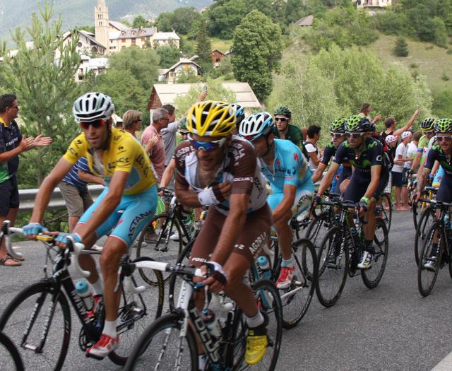 2014.07.20 (Tour de France) - 0002
