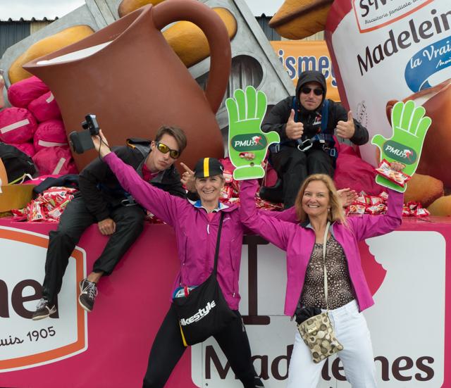 2014.07.20 (Tour de France) - 0008