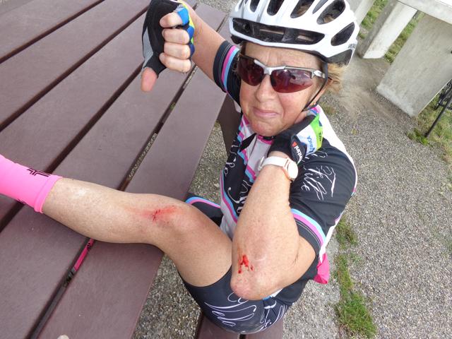 2014.07.22 (Tour de France) - 0017