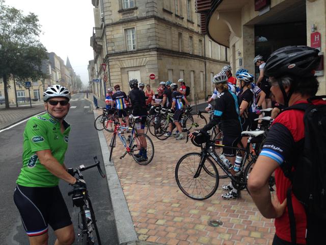 2014.07.26 (Tour de France) - 0041