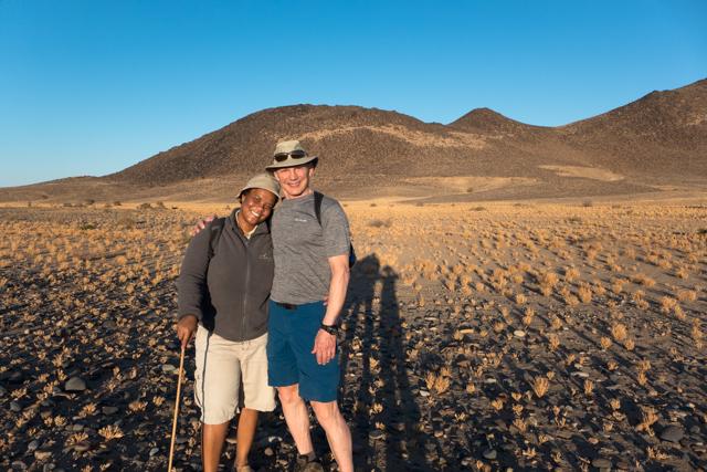 2016.04.07 (Namibia) - 1074