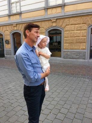 Marcus-&-Estelle---Konstanz